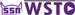WSTO TV & SSN - Stoughton Community Media - Stoughton