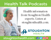 Stoughton Health - Stoughton