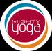 Mighty Yoga - Hanover