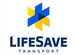 LifeSave Transport - Wichita