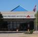 Prairie Museum of Art & History - Colby