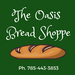 The Oasis Bread Shoppe - Colby