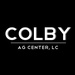 Colby Ag Center - Colby