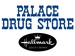 Palace Drug Store - Colby