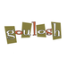 GOULOSH - COLBY
