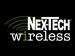 Nex-Tech Wireless LLC - Colby