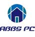 ABBS PC - Choctaw