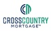 Cross Country Mortgage - Petaluma