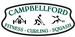 Campbellford & District Curling and Racquet Club - Campbellford