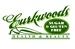 Eurkwoods - Campbellford