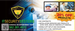 IT Security Systems - Perris