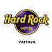 Hard Rock Hotel Pattaya -