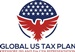 Global U.S. Tax Plan Limited -
