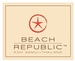 Beach Republic Group -