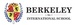 Berkeley International School -