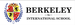 Berkeley International School -