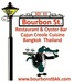 Bourbon St. Co., Ltd. - Klongton Nua Wattana
