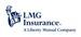 LMG Insurance Public Company Limited - Sukhumvit Rd., Klongtoey Nua, Wattana