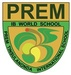 Prem Tinsulanonda International School -