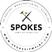 Spokes Jewelry Services Limited -