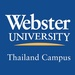 Webster University - Yannawa, Sathorn