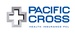Pacific Cross Health Insurance PCL - Silom, Bangrak