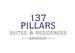 137 Pillars Suites & Residences Bangkok - Wattana,