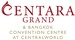 Centara Grand & Bangkok Convention Centre at CentralWorld -