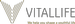 VitalLife Scientific Wellness Center - Wattana,