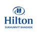 Hilton Sukhumvit Bangkok - Khlong Toei