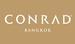 Conrad Bangkok -