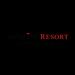 Novotel Huahin Cha-Am Resort & Spa - Cha Am, Cha Am,