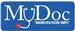 MyDoc, LLC - Apopka