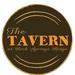 Tavern at Rock Springs Ridge - Apopka