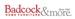Badcock Home Furniture & More - Apopka