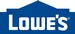 Lowes Home Improvement - Apopka
