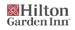 Hilton Garden Inn Apopka City Center - Apopka