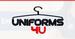 Uniforms 4 U, LLC - APOPKA