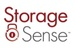 Storage Sense - Apopka - Apopka