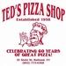 Ted's Pizza Shop - Rutland