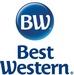 Best Western Inn & Suites - Rutland