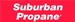Suburban Energy - Rutland