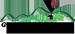 Green Mountain National Golf Course - Killington