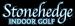 Stonehedge Indoor Golf - Rutland