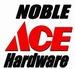 Noble Ace Hardware - Rutland