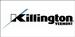 Killington /Pico Ski Resort Partners, LLC - Killington