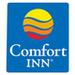 Comfort Inn at Trolley Square - Rutland