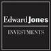 Edward Jones  - Caitlin Trombetta, Financial Advisor - Rutland