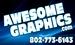 Awesome Graphics, Inc. - Rutland