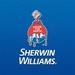 Sherwin Williams - Rutland